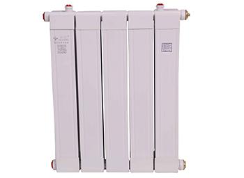90×75全铜内胆高效储水换热器600+5