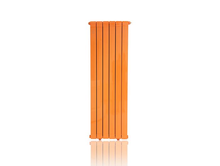 26铜铝复合75×75型1800×6柱