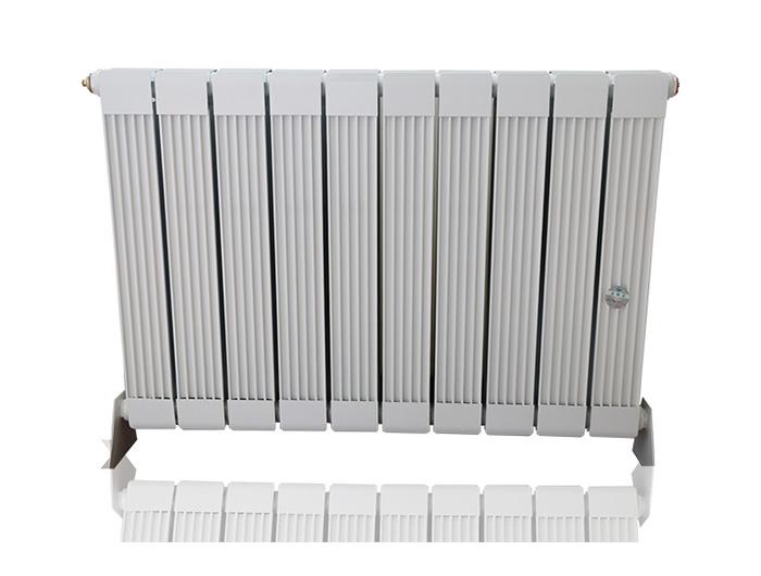 9铜铝复合85×75型600×10柱