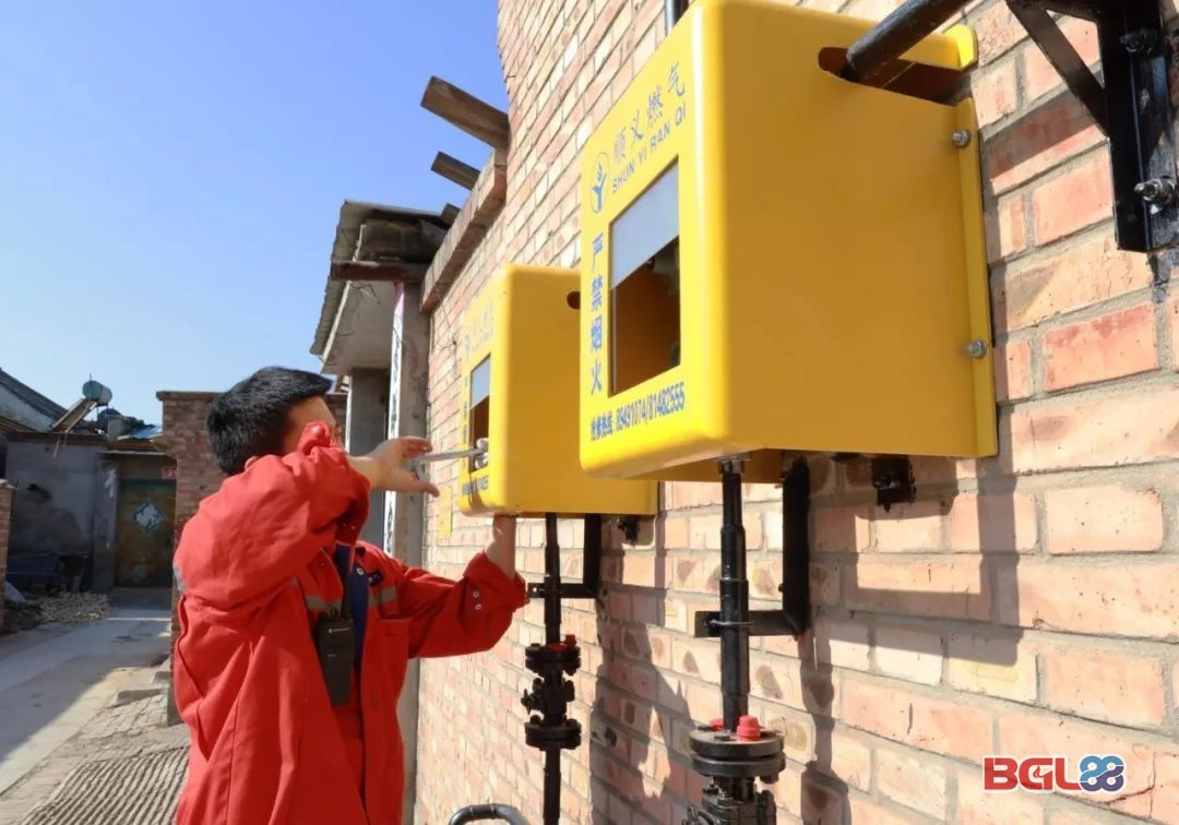 天然气壁挂炉怎么用 天然气壁挂炉的优势有哪些